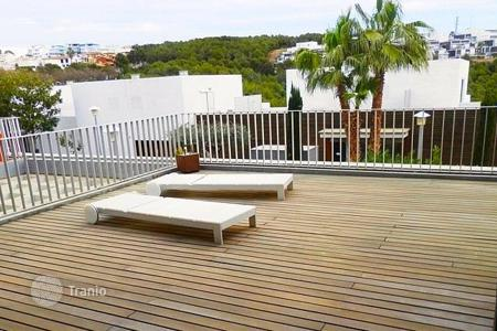 Apartments with pools for sale in Garraf. Apartment – Garraf, Catalonia, Spain