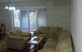 2 bedroom apartments by the sea for sale in Petrovac. Two-bedroom apartment in Petrovac