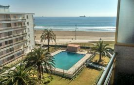 3 bedroom apartments for sale in Costa Dorada. Apartment – Vila-seca, Catalonia, Spain
