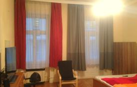 Property for sale in District IX (Ferencváros). Apartment – District IX (Ferencváros), Budapest, Hungary
