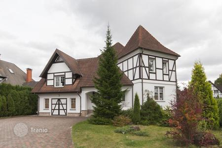 Property for sale in Garkalne municipality. Townhome - Priedkalne, Garkalne municipality, Latvia