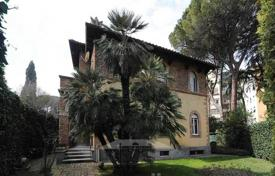 Luxury property for sale in Lazio. Villa – Rome, Lazio, Italy