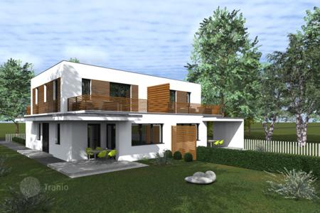 Houses for sale in Hajdu-Bihar. Detached house – Debrecen, Hajdu-Bihar, Hungary