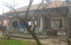 Residential for sale in Petrich. Detached house – Petrich, Blagoevgrad, Bulgaria