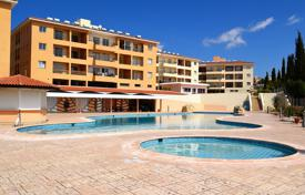 Coastal apartments for sale in Chloraka. Apartment – Chloraka, Paphos, Cyprus