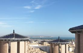 Apartments for sale in La Marina. Apartments close to the beach in La Marina, Elche