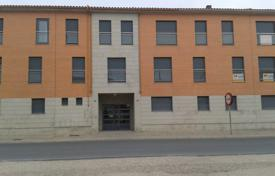 Cheap 3 bedroom apartments for sale in Castille and Leon. Apartment – Salamanca, Castille and Leon, Spain