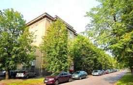 Luxury houses for sale in Riga. Townhome – Riga, Latvia