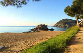 Residential for sale in Palamós. Villa – Palamós, Catalonia, Spain