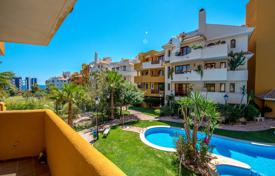 1 bedroom apartments for sale in Spain. Apartment – Torrevieja, Valencia, Spain