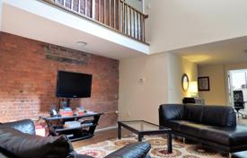 Condo – Jersey City, New Jersey, USA for 779,000 $