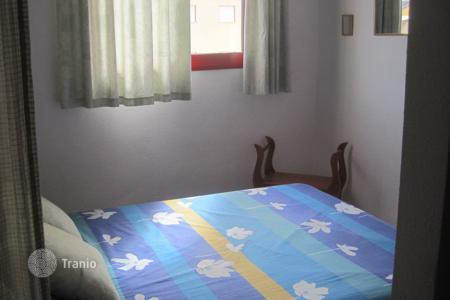 Foreclosed 2 bedroom apartments for sale in Costa Blanca. Apartment - Villajoyosa, Valencia, Spain
