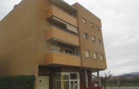 Cheap apartments for sale in Móra d'Ebre. Apartment – Móra d'Ebre, Catalonia, Spain