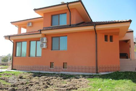 Property for sale in Hissar. Townhome - Hissar, Plovdiv, Bulgaria