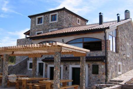 Offices for sale in Sibenik-Knin. Business premise Tavern in Sibenik