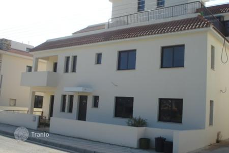 Apartments for sale in Meneou. Two Bedroom Apartment-Reduced