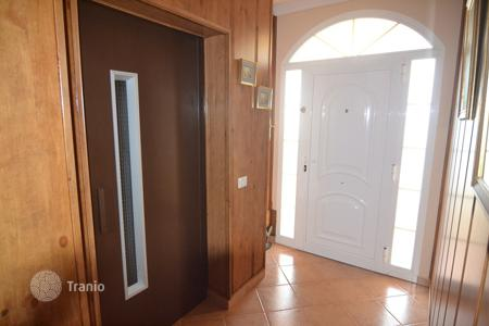 4 bedroom houses for sale in Gran Canaria. Paired house in Arinaga