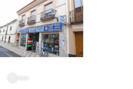 Property for sale in Miguelturra. Apartment – Miguelturra, Castille La Mancha, Spain