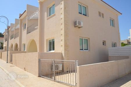 2 bedroom apartments for sale in Protaras. Two Bedroom ground floor Apartment in Protaras