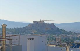 6 bedroom apartments for sale overseas. Apartment – Athens, Attica, Greece