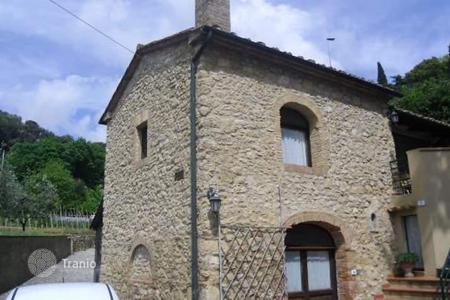 2 bedroom houses for sale in Casale Marittimo. Villa – Casale Marittimo, Tuscany, Italy