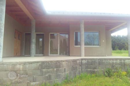 Property for sale in Nagytarcsa. Detached house – Nagytarcsa, Pest, Hungary