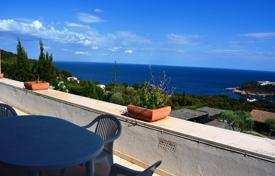 2 bedroom apartments to rent in Southern Europe. Apartment – Gerona (city), Costa Brava, Spain