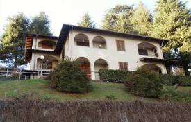 3 bedroom apartments for sale in Stresa. Apartment – Stresa, Piedmont, Italy