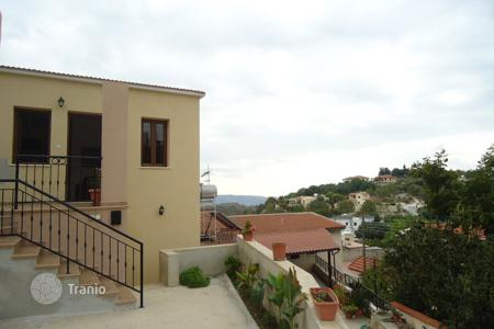 Cheap 2 bedroom houses for sale in Cyprus. Two Bedroom Detached House