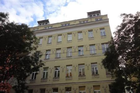 New homes for sale in Vienna. 3-room apartment in the third district of Vienna