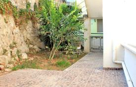 Apartments for sale in Chania. Apartment – Chania (city), Chania, Crete,  Greece