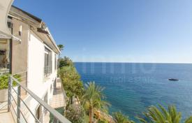 Luxury 6 bedroom houses for sale in Costa Blanca. Villa – Altea, Valencia, Spain