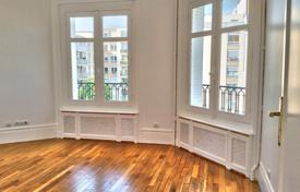 Residential to rent in Ile-de-France. PARIS 9/ ST GEORGES — FAMILY 3 BEDROOM APARTMENT