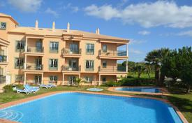 Apartments for sale in Portugal. Apartment – Albufeira, Faro, Portugal
