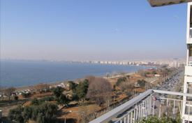 Apartment – Thessaloniki, Administration of Macedonia and Thrace, Greece for 960,000 €