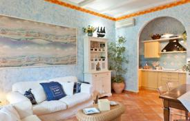 Coastal villas and houses for rent in Milano Marittima. Villa – Milano Marittima, Emilia-Romagna, Italy