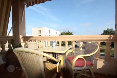 Property for sale in Son Ferrer. Apartment – Son Ferrer, Balearic Islands, Spain