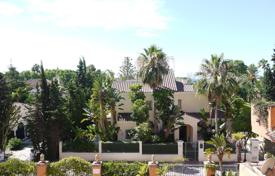 Apartments with pools for sale in Costa del Sol. Attractive Apartment in Cancelada (Estepona)