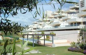 2 bedroom apartments for sale in Costa del Sol. Apartment – Nueva Andalucia, Marbella, Andalusia, Spain