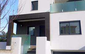 4 bedroom houses for sale in Faro (city). Brand New High Spec 3 Bedroom Semi Detached Villas, 5 Minutes from Faro and Faro Island