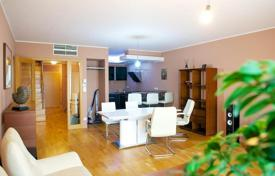 Apartments from developers for sale in the Czech Republic. New home – Praha 3, Prague, Czech Republic