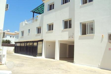 3 bedroom apartments for sale in Famagusta. 3 Bedroom Ground Floor Apartment with Title Deeds