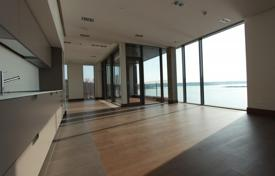 Apartments with pools by the sea for sale in Latvia. New home – Jurmalas pilseta, Latvia