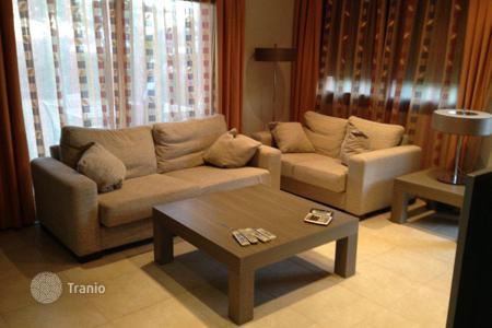 Apartments for sale in Bonmont Terres Noves. Apartment – Bonmont Terres Noves, Catalonia, Spain
