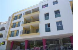 Cheap residential for sale in Portugal. Apartment – Faro, Portugal