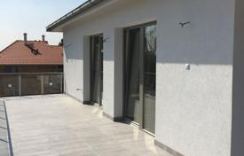 New homes for sale in Hungary. New home – District XVII (Rákosmente), Budapest, Hungary