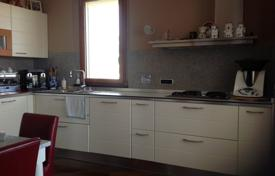 Coastal residential for sale in Liguria. Apartment – Liguria, Italy