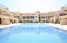 Cheap residential for sale in Sotira. Two Bedroom Apartment with Communal Pool