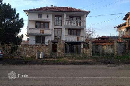 Cheap houses for sale in Burgas. Townhome - Burgas (city), Burgas, Bulgaria