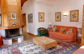Apartments to rent in Western Europe. Apartment – Les Contamines-Montjoie, Auvergne-Rhône-Alpes, France
